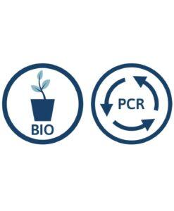Airless Bio/PCR