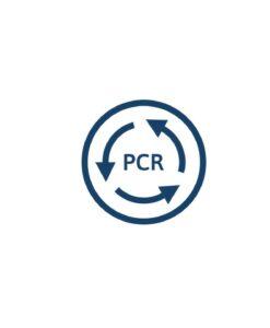 Deo Sticks PCR / Roll on PCR